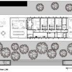 Read Article Wooden House Design Punta Marcio Kogan