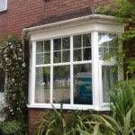 Read Bay Window Designs Homes Now New Home Design