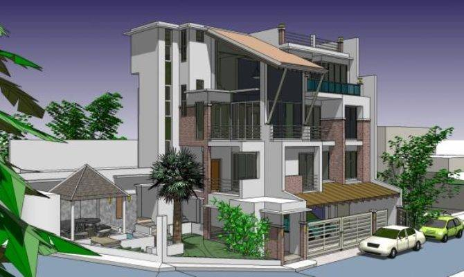 Ready Made Housing Plans House Design
