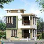 Readymade House Design India Duplex Designs Cocodanang