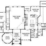 Real Castle Blueprints Romantic Retreat