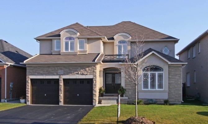 Real Estate Hawthorne Village Luxury Call Carmine Sturino