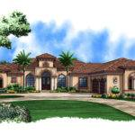 Real Estate Story House Modern Home Design Ideas
