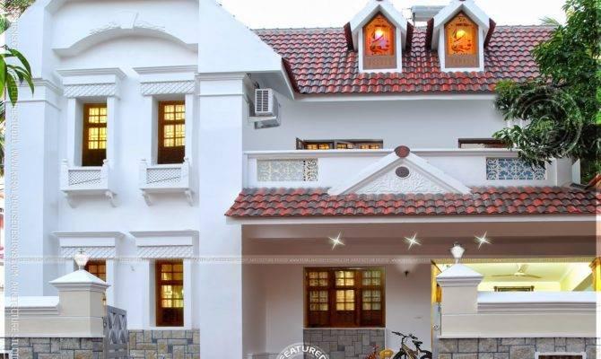 Real House Kerala Interior Photos Home