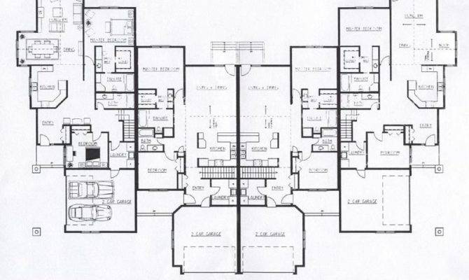 Really Cool House Floor Plans Awesome Design