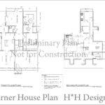 Really Good House Plan Too Guess Role Sharing
