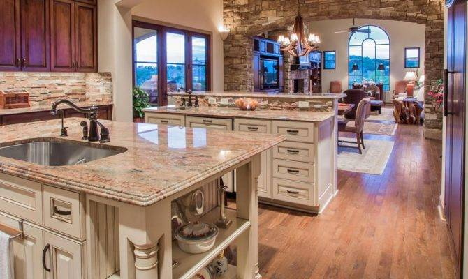 Realtors Home Sellers Open Doors Showcase Luxury