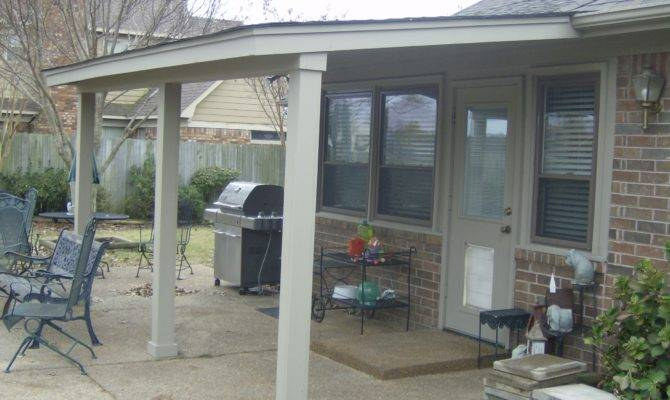 Rear Porch Designs Houses Close