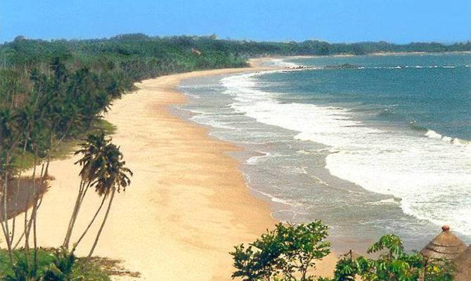 Reasons Visit Ivory Coast Afktravel
