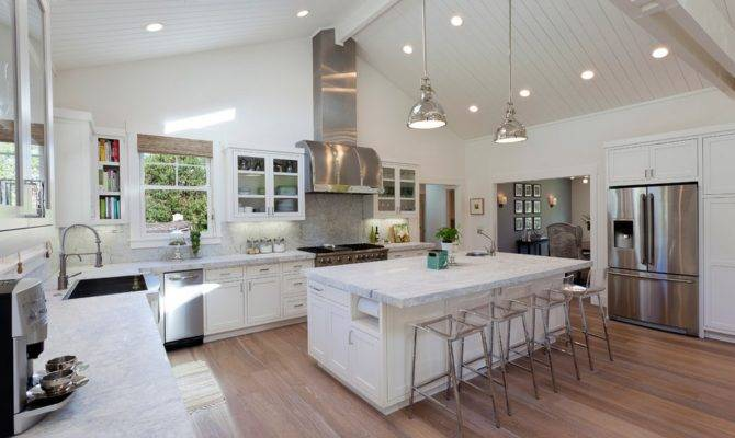 Reasons Why Upsizing Your Home Could Bad Idea