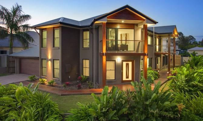 Recently Sold Kelrow Constructions Pty Ltd