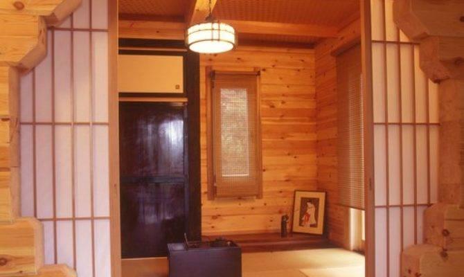 Rectangular Logs Honka Log Homes Usa