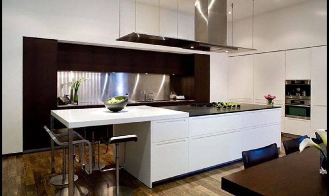 Rectangular Shape House Design Ideas Homeconceptdecoration