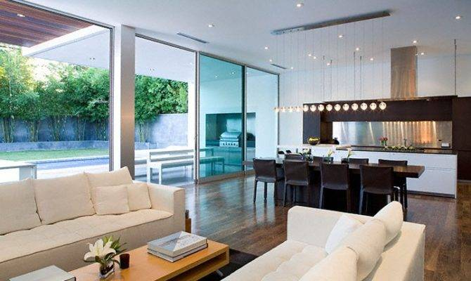 Rectangular Shape House Design Ideas Uni Idea Home