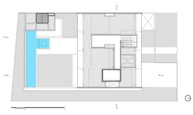 Rectangular Shaped House Plans Android Iphone