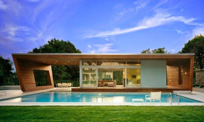 Related Beautiful Small Modern House Plans Flat Roof Pools
