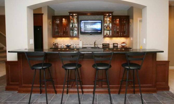 Related Post Modern Wet Bar Designs Ideas