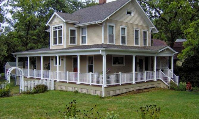 Related Ranch Style Home Plans Wrap Around Porch