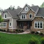 Related Unique Feature Craftsman Style House Plans