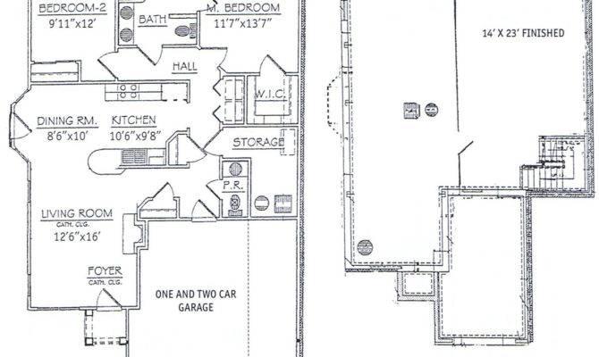 Related Video Bedroom Floor Plans