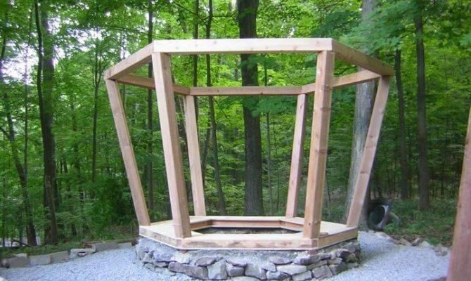 Relaxshacks Cordwood Timber Framed Yurt Natural Builder