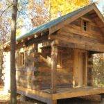 Relaxshax Blog Tiny Cabins Houses Shacks Homes Shanties Small