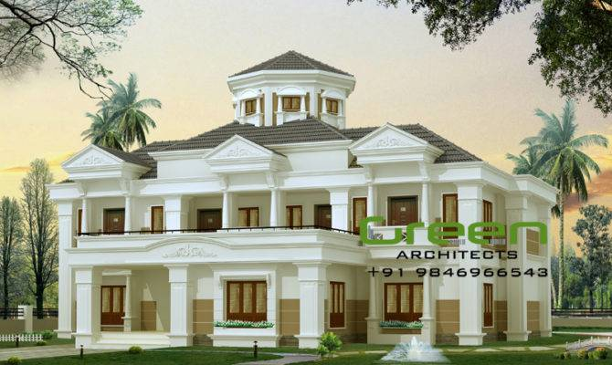 Remarkable Modern Bungalow House Design Jpeg