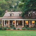 Remodel Cottage Style Houses Design Your Dream Home