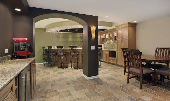 Remodel Omaha Remodeling Basements Kitchens Bathrooms
