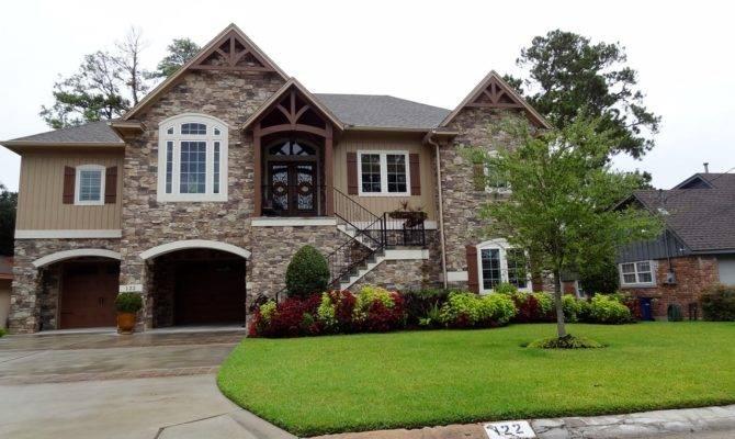 Renaissance Style Homes Home Design