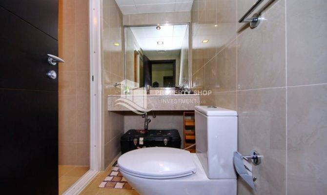 Rent Apartment Bedrooms Sun Tower Reem Island
