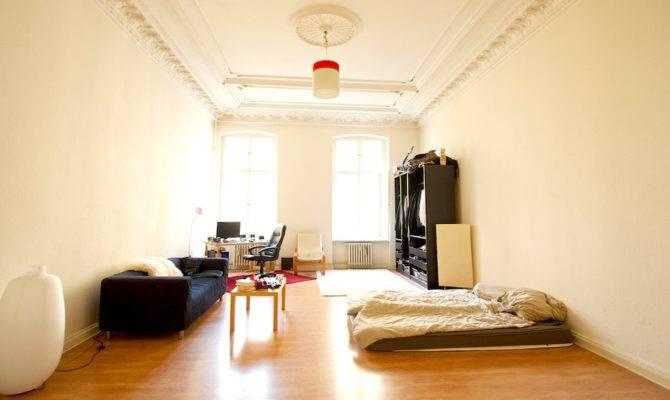 Renting Condo Apartment Rent Blog