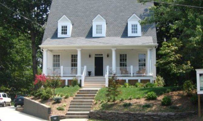 Renting Financially Viable Option Little House