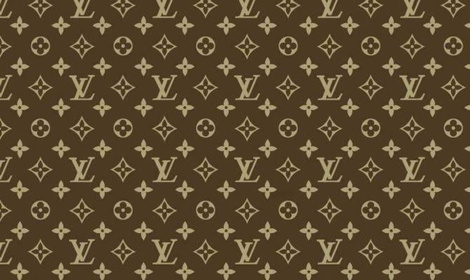 Repeating Surface Pattern Pinso News Inspiring