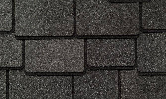 Replace Roof Shingles Guide Replacing