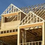 Residential Construction Estimates Service