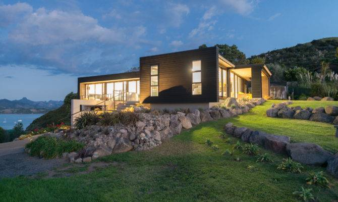 Residential Design House Architecture
