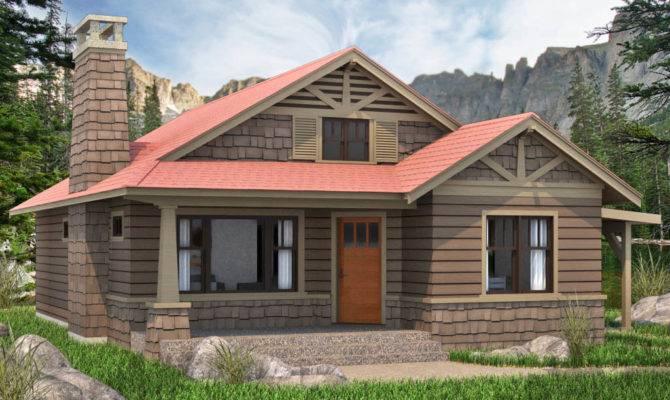 Residential Designer Luxury Home Designs Carl Scholl Design Karl