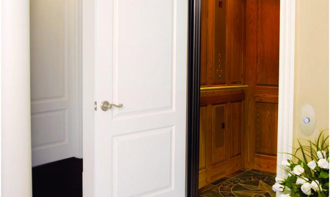 Residential Elevators Denver Vacuum Home Elevator