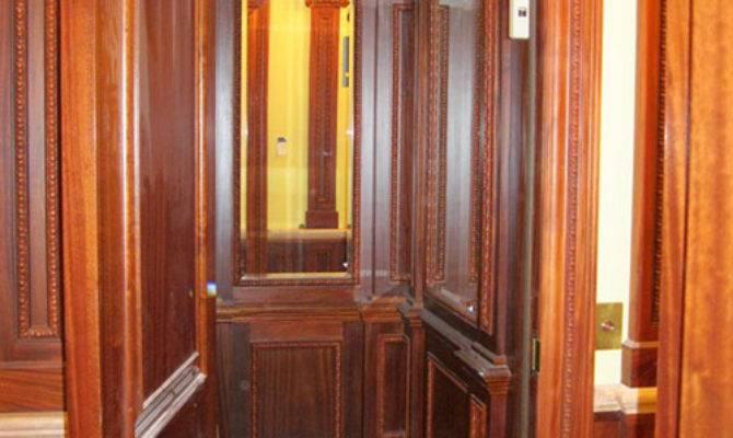 Residential Elevators Nyc