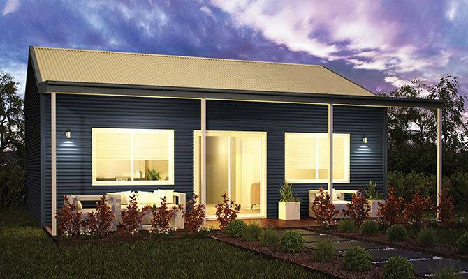Residential Garages Farm Sheds Barns Steel Kit Homes Carports Patios