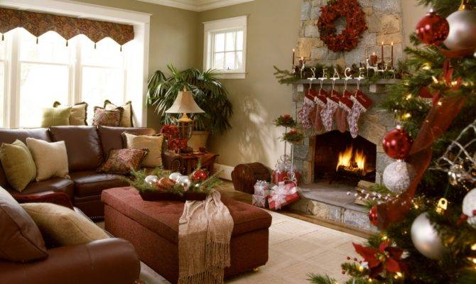 Residential Holiday Decor Installation Sarasota Tamp