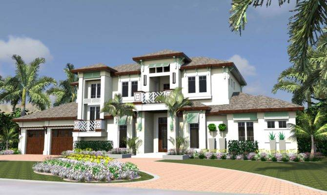 Residential House Plans Portfolio Don Stevenson Design Lotus