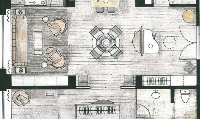 Residential Loft Soho Lofts