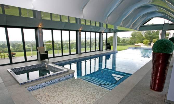 Residential Pools Buckingham