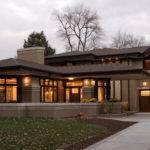Residential Prairiearchitect