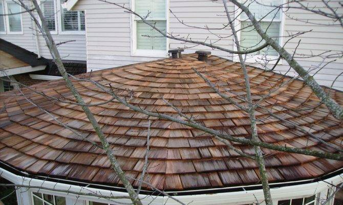 Residential Steep Slope Roof Projects Interstate Roofing