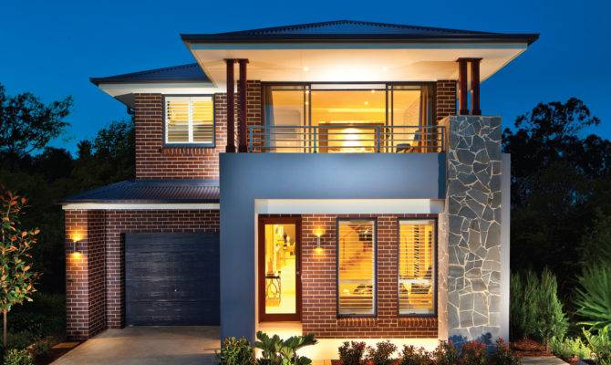 Resiwealth Residential Wealth Real Estate Agents