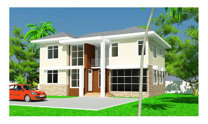 Resort Ghana Moreover House Plans Monte Carlo Plan