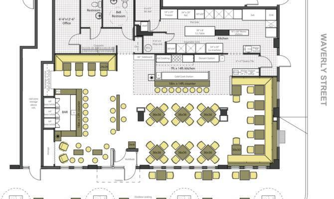 Floor Plans Home Design Decor Reviews